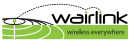 Wairlink
